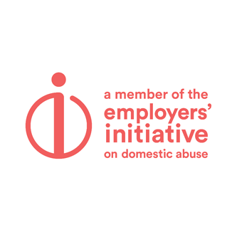 Employers' initiative on domestic abuse